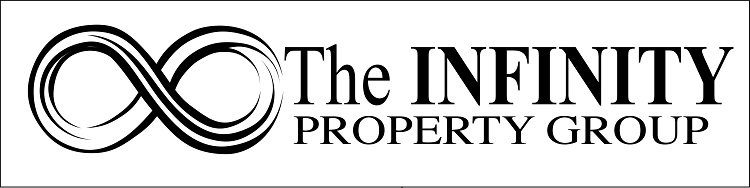 The Infinity Property Group Logo